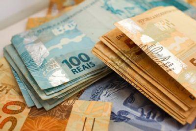 Dívida Pública Federal cresce 3,27% e fecha junho em R$ 4,389 tri, diz Tesouro
