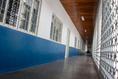 Processo seletivo para diretor escolar inicia na próxima terça-feira (03)