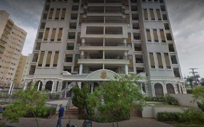 Silval troca terrenos por cobertura em acordo com 'Poderoso'