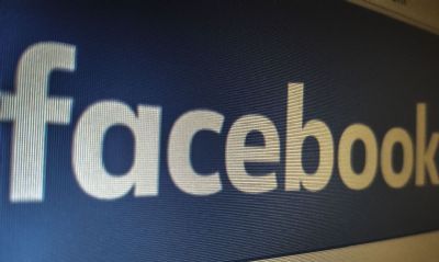 Empresas boicotam publicidade no Facebook por discurso de ódio
