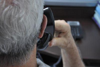 'Golpe do motoboy' faz vítima em Cuiabá; Procon-MT alerta consumidores
