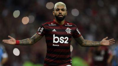 Jogo duro: Gabigol recusa oferta do Flamengo e pede salário maior
