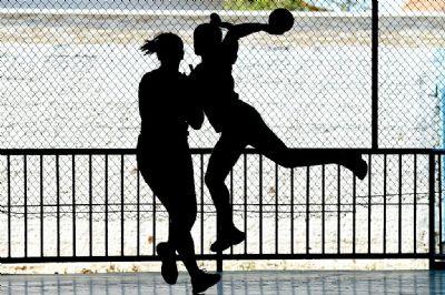 Comitê Olímpico Brasileiro cancela etapa nacional dos Jogos Escolares da Juventude