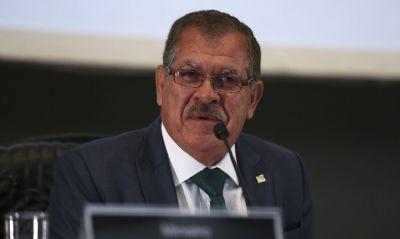 Presidente do STJ diz que Prefeitura se baseia em suposições e nega liminar contra mudança de modal
