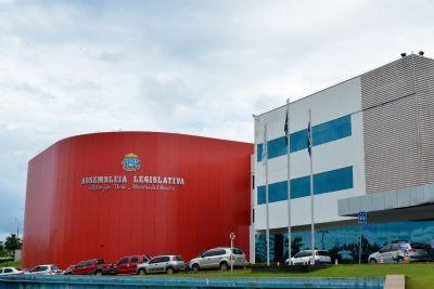 Escola do Legislativo abre inscrições para MBA em Desenvolvimento Regional Sustentável