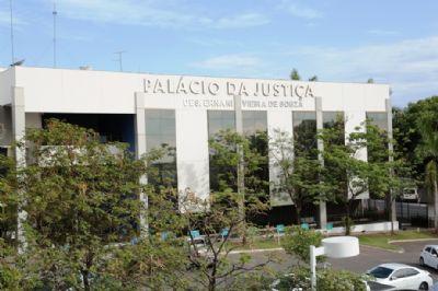 Advogados devem protocolar petições pelo PJe durante a quarentena