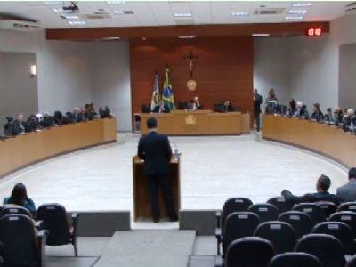 Emenda do Livre Acesso é declarada inconstitucional pelo TJMT