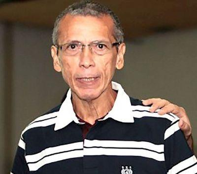 Juiz aceita denúncia do MP e mantém prisão de Arcanjo