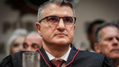 Chefe do MP abre 9 inquéritos para apurar suposta participação de promotores na 'Grampolândia Pantaneira'