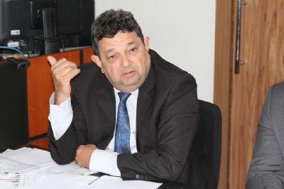 Juiz marca nova audiência de conciliação para discutir prorrogação de quarentena