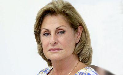 Por maioria, TSE nega pedido de cassação de mandato de Lucimar Campos