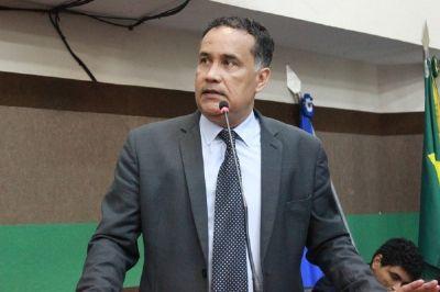 Líder se adianta e apresenta requerimento criando nova CPI na Câmara