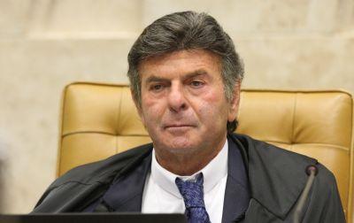 Presidente do STF garante desbloqueio de R$ 726 mil das contas da UFMT