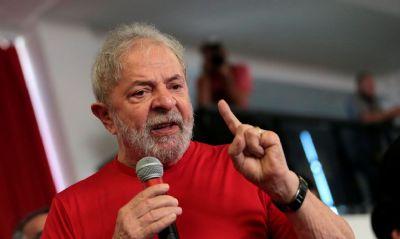 Em depoimento, Lula nega favorecimento a montadoras em MP