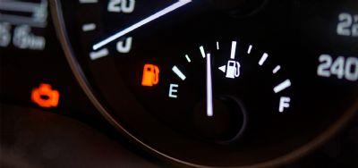 Etanol continua competitivo ante gasolina apenas em 3 Estados, diz ANP