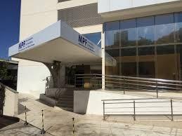 MPF investiga paralisação de obra de posto de saúde em VG que recebeu recursos federais