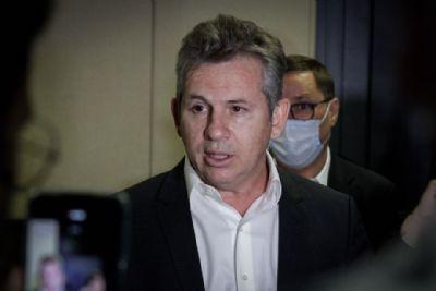 MT não explica ao STF onde aplicou os R$ 79,4 milhões recebidos da Lava Jato