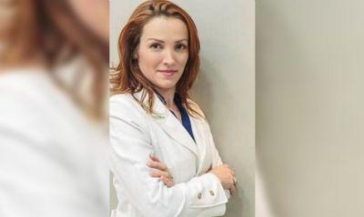 Médica que atropelou verdureiro consegue adiar audiência