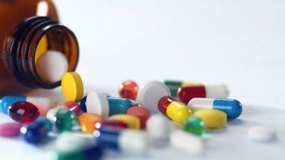 Saiba como descartar medicamentos