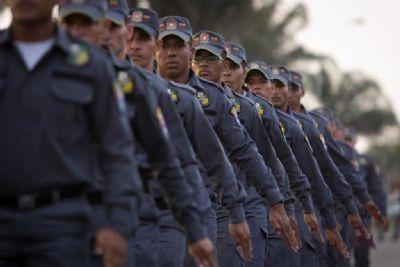 TJ restabelece a alíquota de 9,5% sobre a remuneração de militares