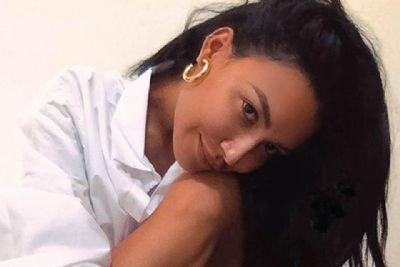 Após encontrar corpo, polícia dá detalhes sobre a morte de Naya Rivera