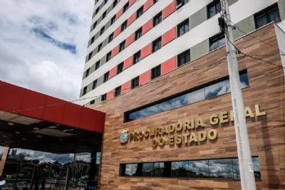 Estado processa Prefeitura por impedir fiscalização dos leitos para coronavírus