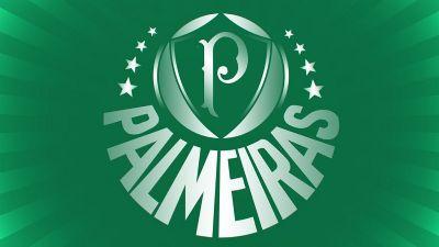 Palmeiras vende quase 60 mil ingressos para os dois próximos jogos em casa