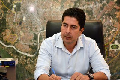 PSDB terá candidatura própria pra eleição ao Senado