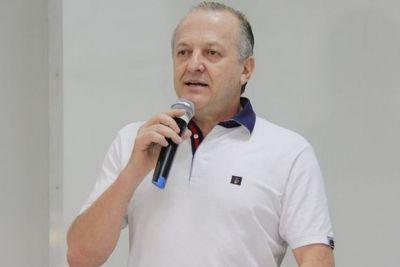 Sem Pivetta, PDT deve liberar filiados