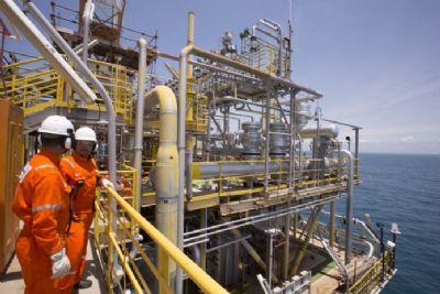 Produção de petróleo crescerá 23% até 2025, para 3,6 milhões de bpd, diz ANP