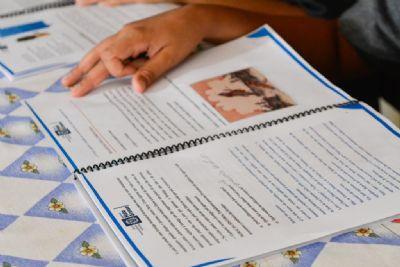 Seduc vai ofertar aulas intensivas para alunos da rede estadual inscritos no Enem