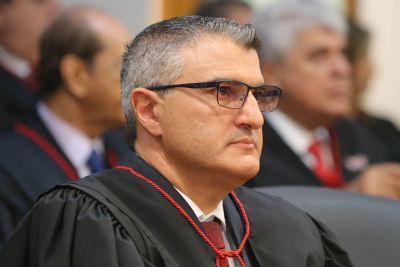 MP contesta lista de atividades essenciais em Cuiabá e pede suspensão de artigo