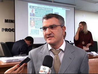 MP diz que PLC que permite mineração em Reserva Legal é 'ambientalmente desastroso'