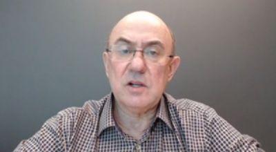 Riva: 'documentos foram destruídos para não comprometer outros deputados'