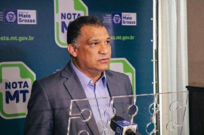 Governo de MT facilita acesso do agricultor familiar à tecnologia e faz justiça social, afirma Silvano Amaral