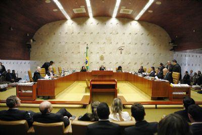 Além de Lula, mais 12 condenados da Lava Jato já podem sair da cadeia