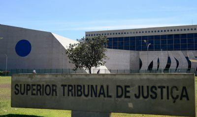 Justiça autoriza mulher a trocar nome escolhido pelo pai que a abandonou