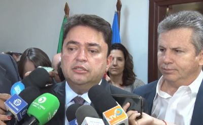 Mato Grosso receberá investimentos da BRF e novos empregos serão gerados no Estado - veja vídeo