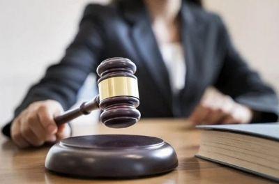 Gastos do Judiciário: 1ª instância custou R$ 57,3 bi em 2019, alta de 7,1%