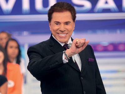 Camareira nega ter recebido R$ 2 milhões de Silvio Santos: 'quem dera'