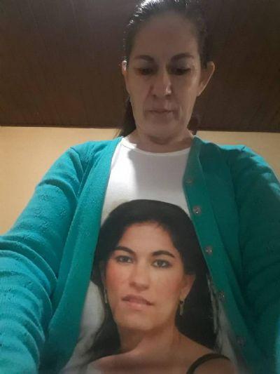 Mãe de Samúdio fala sobre goleiro Bruno: 'justiça dá tudo a ele, e cadê o corpo da minha filha?'