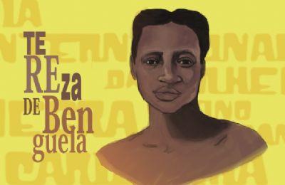 'Tereza de Benguela e a Mulher Negra' é tema de roda de conversa promovida por João Batista