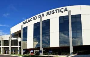 Tribunal e comarcas de MT ampliam atendimentos presenciais na próxima segunda