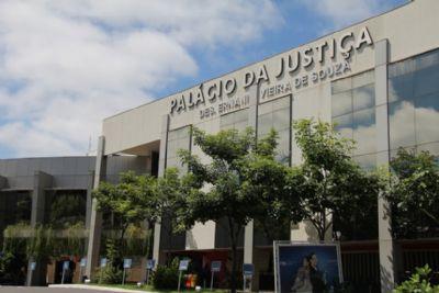 TJ diz que delação prevê ressarcimento e desbloqueia bens de ex-secretário