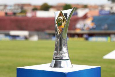 Cuiabá estreia dia 10 de junho no Campeonato Brasileiro sub-23
