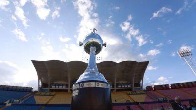 Saiba tudo sobre a Libertadores Feminina, que começa nesta sexta