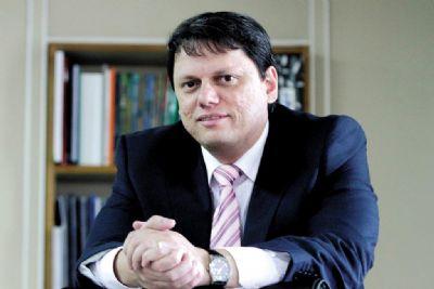 Encontro em Rondonópolis viabilizará ações para o avanço da ferrovia a Cuiabá