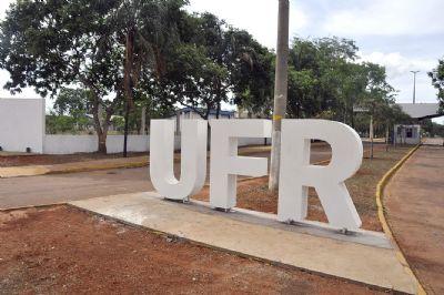 Emancipação da UFR vai garantir autonomia administrativa para a instituição