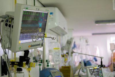 Mato Grosso registra 37.429 casos e 1.432 óbitos por coronavírus