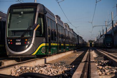 Prefeitura de VG indicará dois técnicos para acompanhar processo do BRT